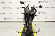 2015 Honda CBR300R for sale 200631148