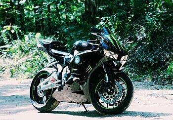 2015 Honda CBR600RR for sale 200503494