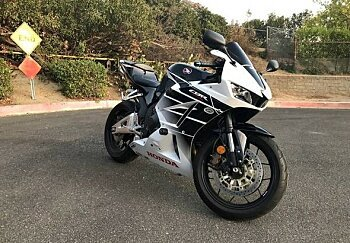 2015 Honda CBR600RR for sale 200542082