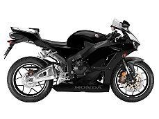 2015 Honda CBR600RR for sale 200361017