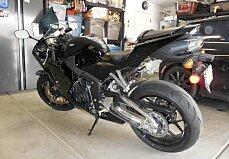 2015 Honda CBR600RR for sale 200423467