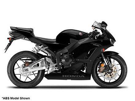 2015 Honda CBR600RR for sale 200524395