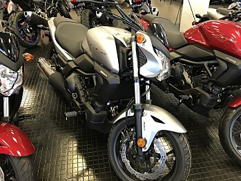 2015 Honda CTX700N for sale 200485750