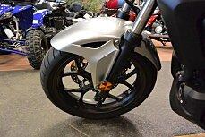 2015 Honda CTX700N for sale 200586958