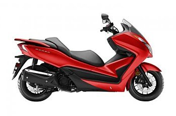 2015 Honda Forza for sale 200584654