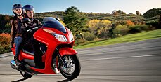 2015 Honda Forza for sale 200427247