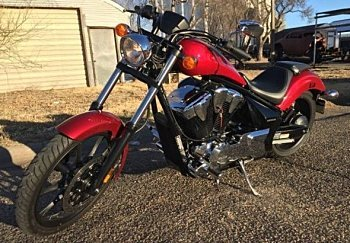 2015 Honda Fury for sale 200469420