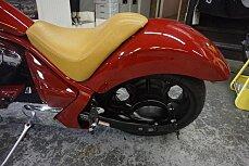 2015 Honda Fury for sale 200583668