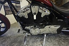 2015 Honda Fury for sale 200593405
