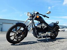 2015 Honda Fury for sale 200623035