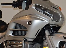 2015 Honda Gold Wing for sale 200546803