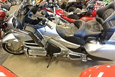 2015 Honda Gold Wing for sale 200617241