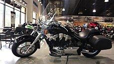 2015 Honda Interstate for sale 200375825