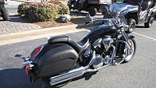 2015 Honda Interstate for sale 200549690