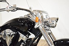 2015 Honda Interstate for sale 200651103