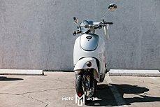 2015 Honda Metropolitan for sale 200502423