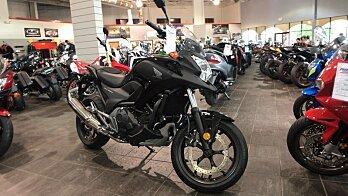 2015 Honda NC700X for sale 200376161