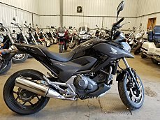 2015 Honda NC700X for sale 200599444