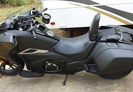 honda nm4 motorcycles for sale - motorcycles on autotrader