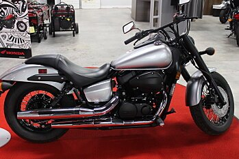 2015 Honda Shadow for sale 200340303