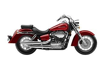 2015 Honda Shadow for sale 200643706