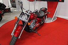 2015 Honda Shadow for sale 200340247