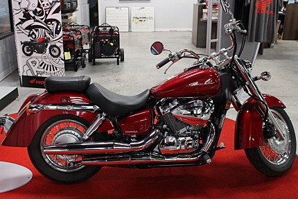 2015 Honda Shadow for sale 200340281