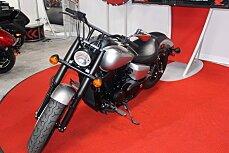 2015 Honda Shadow for sale 200340311