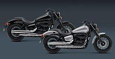 2015 Honda Shadow for sale 200361020