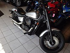2015 Honda Shadow for sale 200464184