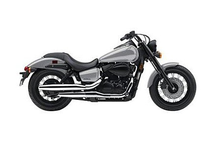 2015 Honda Shadow for sale 200476695