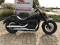 2015 Honda Shadow for sale 200491892