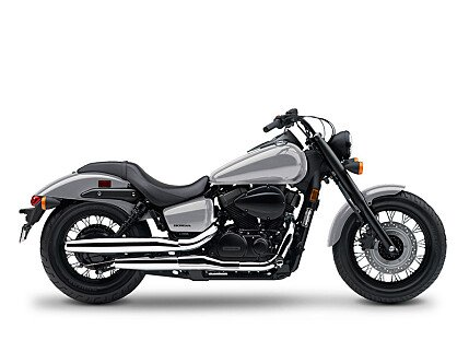 2015 Honda Shadow for sale 200502628
