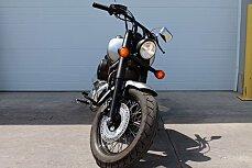 2015 Honda Shadow for sale 200514247
