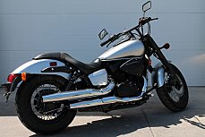 2015 Honda Shadow for sale 200514254