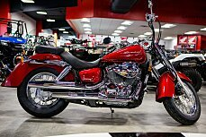 2015 Honda Shadow for sale 200532464