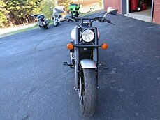 2015 Honda Shadow for sale 200544941