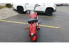 2015 Honda Shadow for sale 200563892