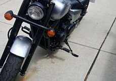 2015 Honda Shadow for sale 200564339