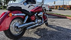 2015 Honda Shadow for sale 200576983