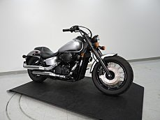 2015 Honda Shadow for sale 200593092