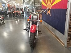 2015 Honda Shadow for sale 200604558