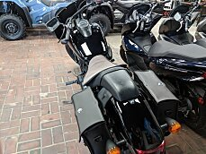 2015 Honda Shadow for sale 200614631