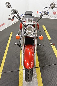 2015 Honda Shadow for sale 200615387