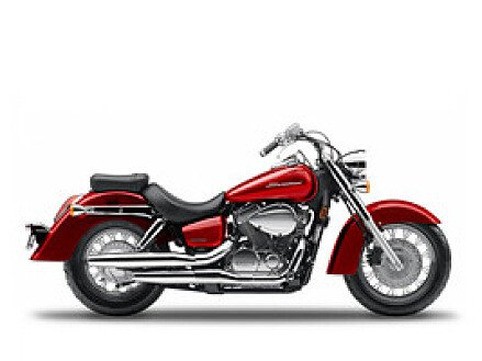 2015 Honda Shadow for sale 200615725
