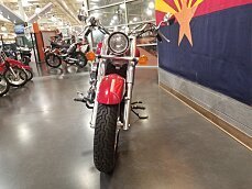 2015 Honda Shadow for sale 200616918
