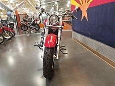 2015 Honda Shadow for sale 200616923