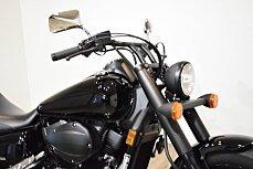 2015 Honda Shadow for sale 200633665
