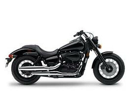 2015 Honda Shadow for sale 200639235