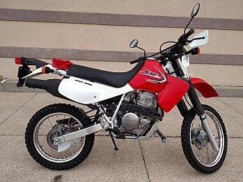 2015 Honda XR650L for sale 200487403